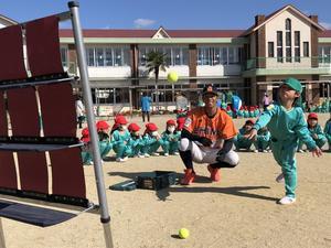桃山幼稚園 (156)★HP.JPG