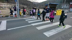 立間小学校 (23)★.JPG