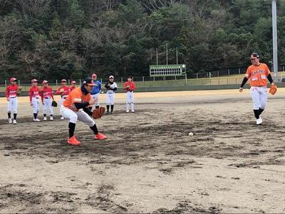 愛・野球博 愛南野球教室②.jpeg