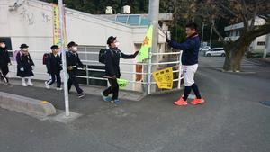 立間小学校 (4)★.JPG