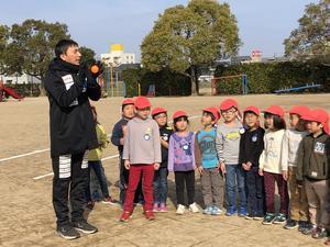 松山のぞみ幼稚園 (79).JPG