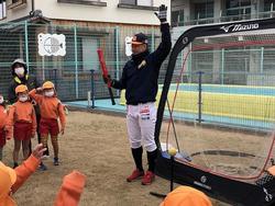 石井幼稚園 (51)★HP.jpg