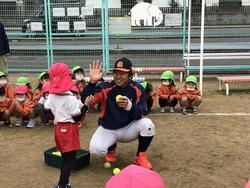 石井幼稚園 (45)★HP.jpg