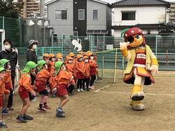 石井幼稚園 (68)★HP.jpg