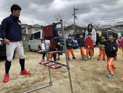久米幼稚園★HP.jpg