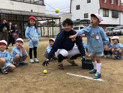 海の星幼稚園 (25)★HP.jpg