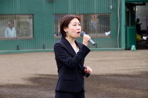 4.14 国歌斉唱.jpeg
