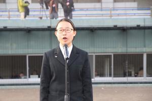4.12国歌斉唱.jpg