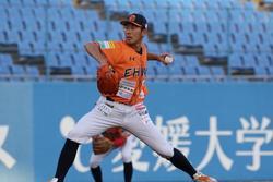 正田投手.jpg