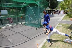 野球体験1.jpg