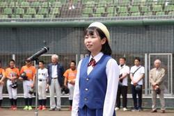 国歌斉唱1.jpg