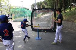 野球体験2.jpg