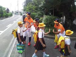 田野2.JPG
