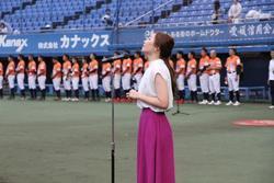 国歌2.jpg