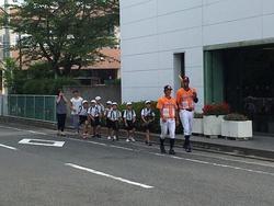 新居浜1.JPG