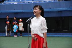 国歌斉唱2.jpg