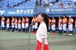 国歌斉唱.jpg
