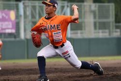 sasabayashi.jpg