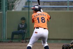 福田.JPG