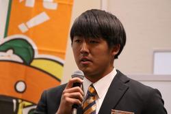 44 山崎雅史.JPG