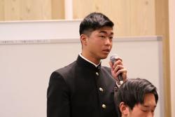 36 小林.JPG