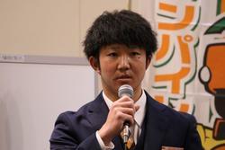 12 河野颯太.JPG