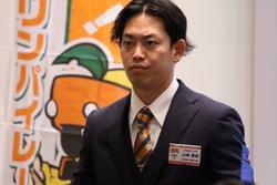 28 山﨑頼樹.JPG