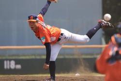 萩原投手2.JPG