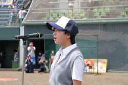 国歌独唱2.JPG