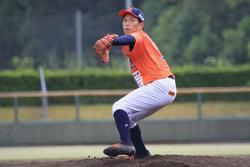 8_河野翔投手.jpeg