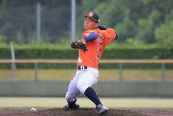 5_沢田投手.jpeg