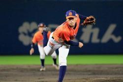 4_河野投手5.jpeg